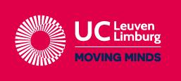 uc_leuven-limburg_logo_voor_website